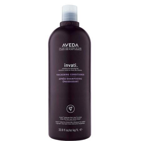 Invati Thickening Conditioner 1000ml, ${color}
