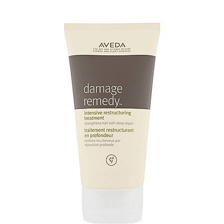 Restructuring Shampoo 250ml, ${color}