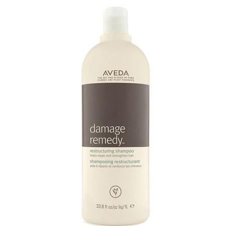 Restructuring Shampoo 1000ml, ${color}