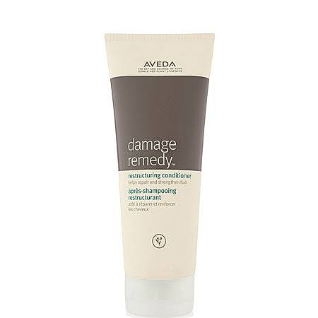 Damage Remedy Conditioner 200ml, ${color}