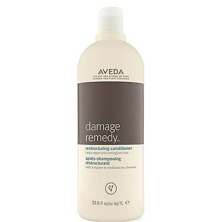 Damage Remedy Conditioner 1000ml, ${color}
