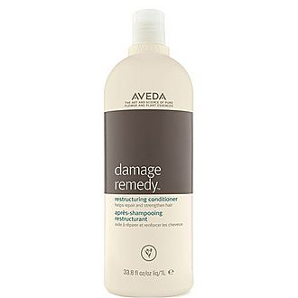 Damage Remedy Conditioner 1000ml