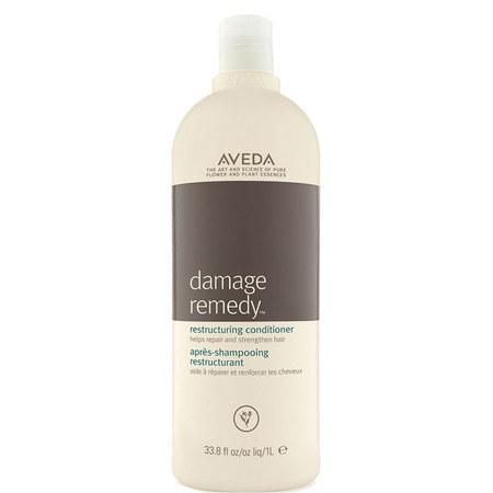 Damage Remedy Conditioner 1000ml, ${color}