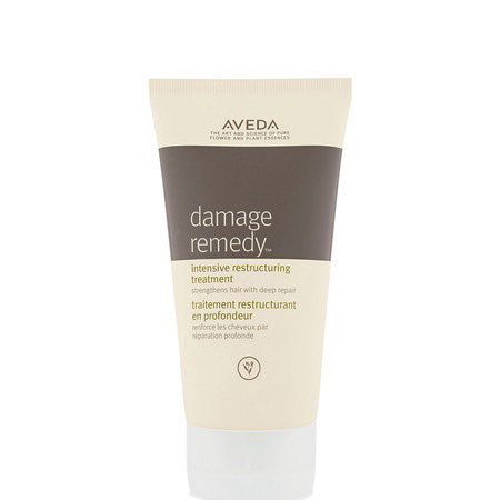 Damage Remedy Intensive Treatment 150ml, ${color}