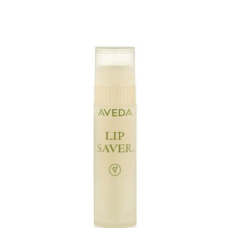 Lip Saver 4.25g, ${color}