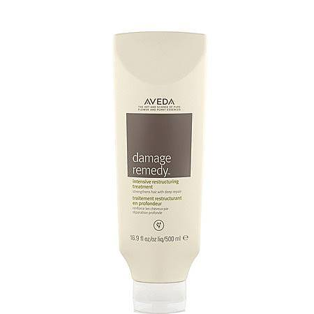 Damage Remedy Intensive Treatment 500ml, ${color}