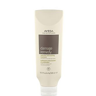 Damage Remedy Intensive Treatment 500ml