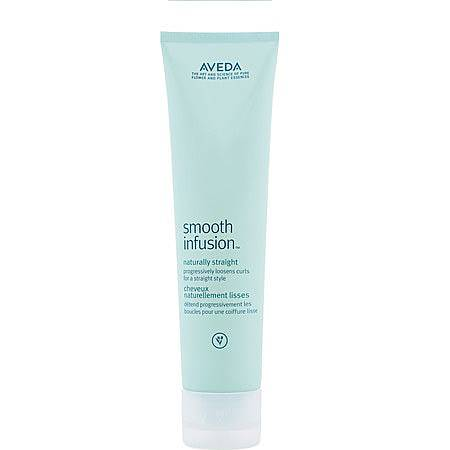 Smooth Infusion™ Naturally Straight, ${color}