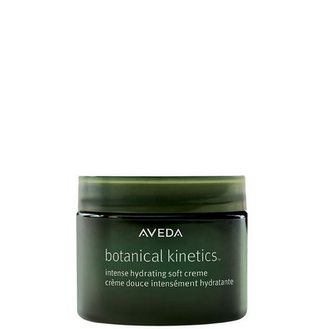 Botanical Kinetics™ Intense Hydrating Soft Creme 50 ml, ${color}