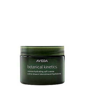 Botanical Kinetics™ Intense Hydrating Soft Creme 50 ml