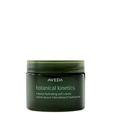 Botanical Kinetics™ Intense Hydrating Soft Creme 50 ml