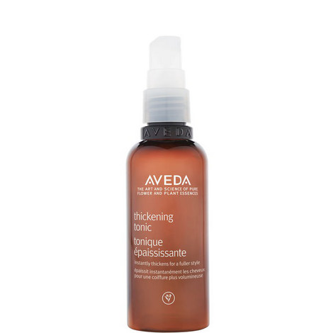 Thickening Tonic 100ml, ${color}