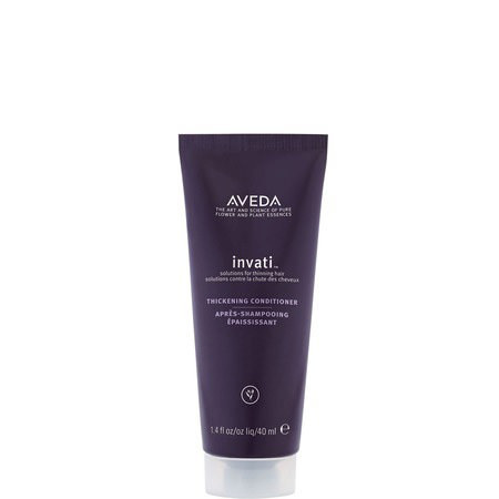 Invati Thickening Conditioner 40ml, ${color}