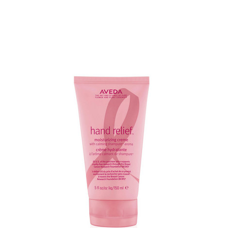Hand Relief™ Moisturizing Creme with Shampure™ Aroma, ${color}