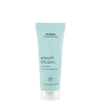Smooth Infusion™ Conditioner 40ml
