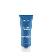 Sun Care After-Sun Hair Masque 25ml