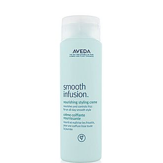 Smooth Infusion™ Nourishing Styling Creme 250ml