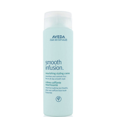 Smooth Infusion™ Nourishing Styling Creme 250ml, ${color}
