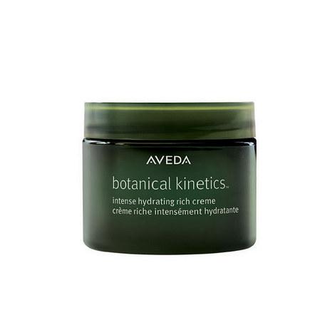 Botanical Kinetics™ Intense Hydrating Rich Creme 50 ml, ${color}