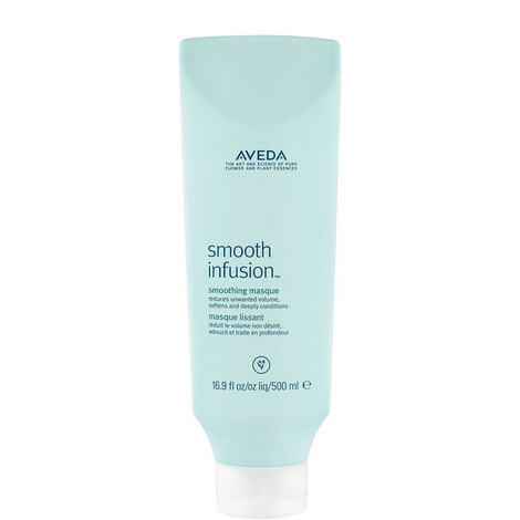 Smooth Infusion™ Smoothing Masque 500ml, ${color}