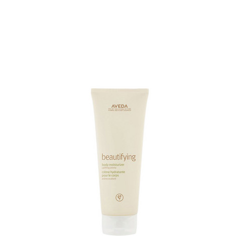 Beautifying Body Moisturizer 200ml, ${color}