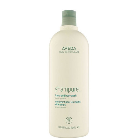 Shampure™ Hand & Body Wash 1000ml, ${color}