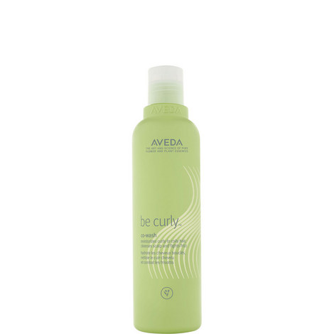 Be Curly™ Co-wash Travel Size 50ml, ${color}