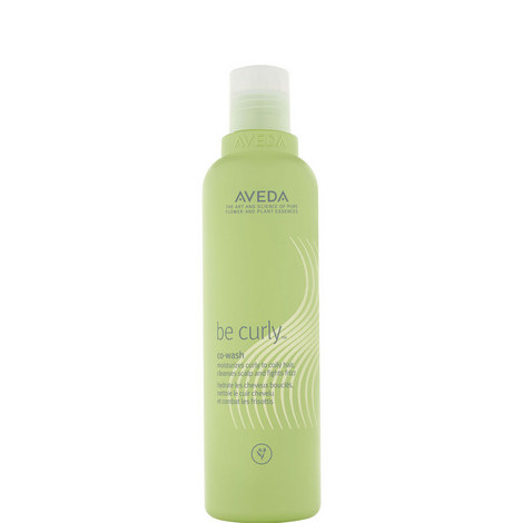 Be Curly™ Co-wash 250ml, ${color}