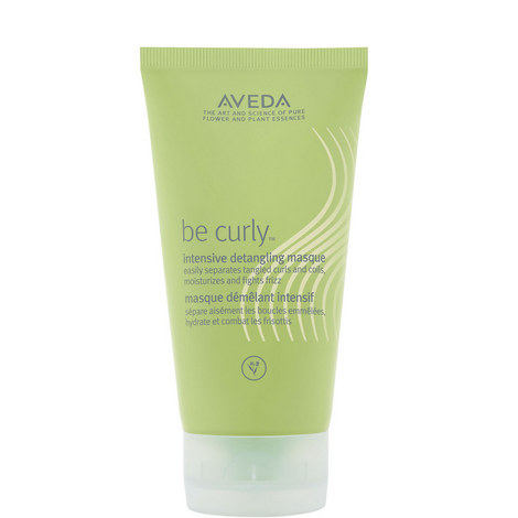 Be Curly™ Intense Detangling Masque 500ml, ${color}