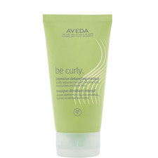 Be Curly™ Intense Detangling Masque 500ml