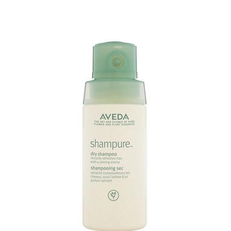 Shampure ™ Dry Shampoo 60ml, ${color}