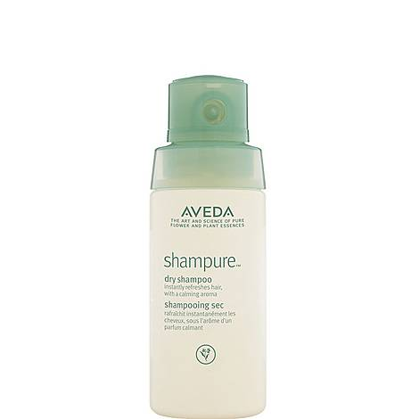 Shampure ™ Dry Shampoo 60ml, ${color}