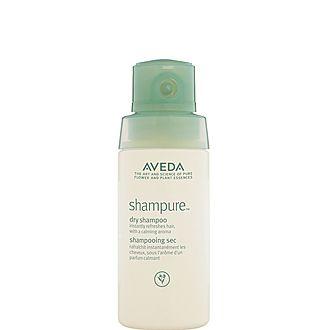 Shampure ™ Dry Shampoo 60ml