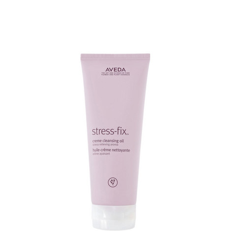Stress-fix™ Creme Cleansing Oil Travel 40ml, ${color}