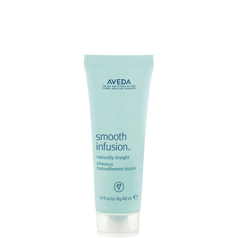 Smooth Infusion™ Naturally Straight Travel 40ml, ${color}