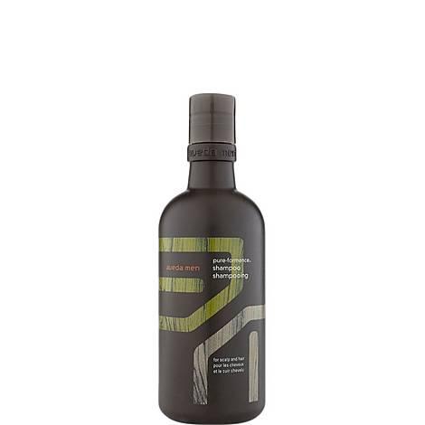 Men Pure-formance™ Shampoo Travel 50ml, ${color}