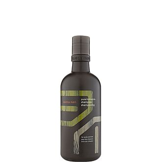 Men Pure-formance™ Shampoo Travel 50ml