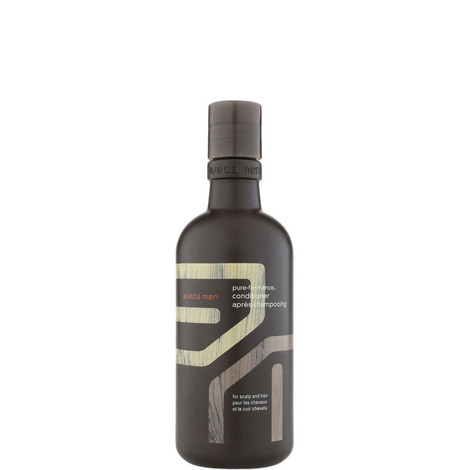 Men Pure-Formance™ Conditioner  50ml, ${color}