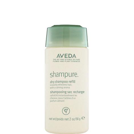 Shampure ™ Dry Shampoo Refill 60ml, ${color}