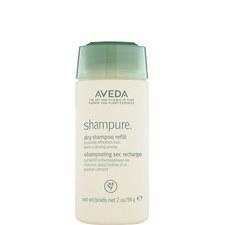 Shampure ™ Dry Shampoo Refill 60ml