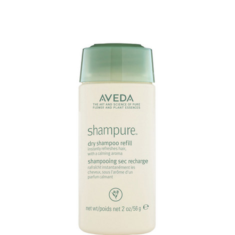 Shampure ™ Dry Shampoo Refill 60ml, ${color}