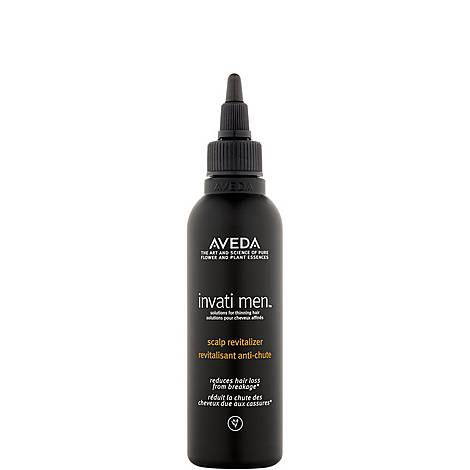 invati men™ Scalp Revitaliser 125ml, ${color}