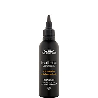invati men™ Scalp Revitaliser 125ml