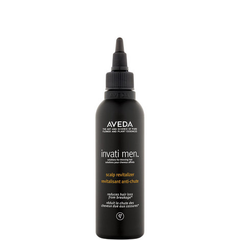 invati men™ Scalp Revitalizer 125ml, ${color}