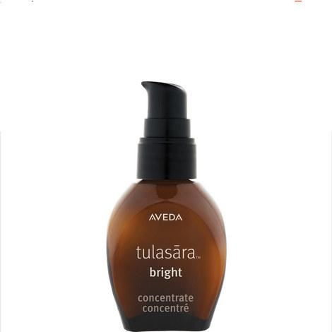 tulasāra™ bright concentrate, ${color}