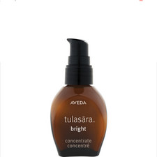 tulasāra™ bright concentrate