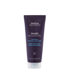 Invati Thickening Intensive Conditioner 40ml