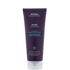 Invati Thickening Intensive Conditioner 200ml