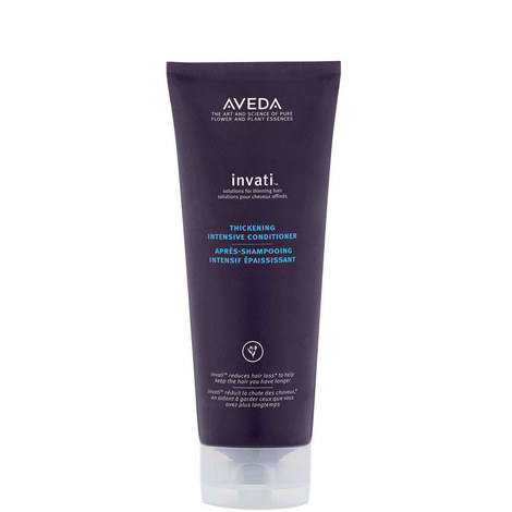 Invati Thickening Intensive Conditioner 200ml, ${color}