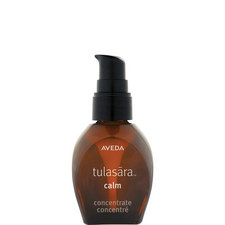 tulasāra™ calm concentrate